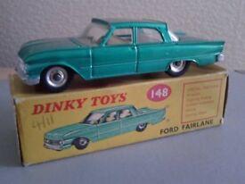 Dinky Toys No148