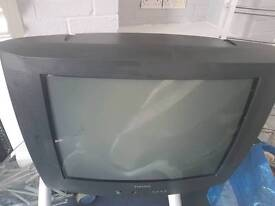 TV -Philips