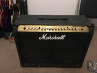 Marshall Valvestate VS102R Amp