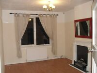 FULLY FURNISHED DOUBLE BEDROOM AVAILABLE FOR RENT IN A VERY QUIET AREA
