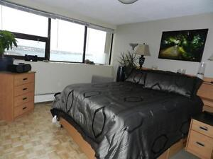 BRIGHT & BEAUTIFUL 3 BEDROOM- SOUTHEND