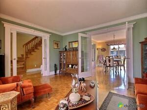 329 000$ - Maison 2 étages à vendre à Gatineau (Aylmer) Gatineau Ottawa / Gatineau Area image 5