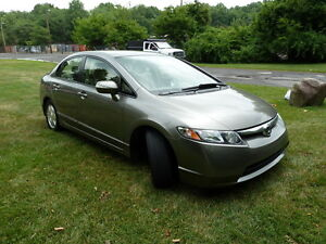2006-Honda-Civic-CVT-HYBRID