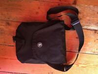 Crumpler Prime Cut bag