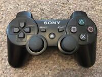 PS3 & 2 controller & ipad case