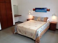 mauritius beach house for holiday rental