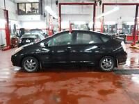2008 Toyota Prius HYBRIDE ECONOMIC AND RELIABLE