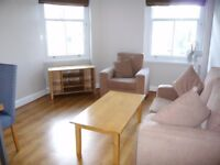 Spacious & Bright Second Floor Double One Bedroom Apartment - ZONE 1 - Direct from Landlord