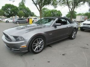 2014 Ford Mustang GT*SUPER PROPRE*WOW *