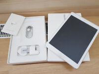 AppleiPad Pro Cellular