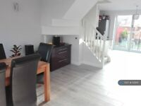 3 bedroom house in Heol Dewi Sant, Cardiff, CF14 (3 bed) (#1138111)