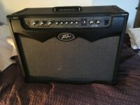 Peavy Vypyr Guitar Amplifier