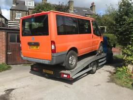 07794523511 scrap cars wanted spares or repair none runners damage mot failed any vehicle