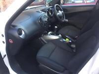 Nissan juke visia 1.5 diesel 2012