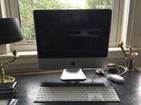 iMac (20-inch)