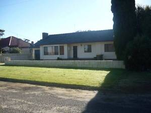 INVEST! Only $195000. Better your circumstances! Gnowangerup Pallinup Area Preview