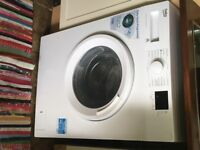 Good Condition Washing Machine