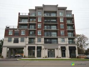 $414,999 - Condominium for sale in Burlington