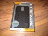 Samsung S5 Rugged Adventure Case
