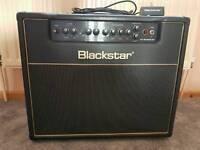 Blackstar HT 20