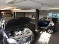 To Rent | Workshop | Workspace | Storage | Self Storage | Garage | Land | Yard | Parking