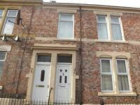 2 bedroom house in Stanton Street, Fenham