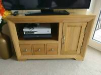 Large selection of furniture