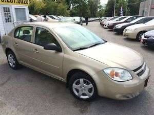 2007 Chevrolet Cobalt LS/AUTOAIR/VERY CLEAN