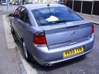 wanted ford focus 1.6 zetec or similar