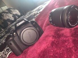 Zeiss 50mm f2 Leica M mount | in West End, London | Gumtree