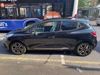 Renault, CLIO, Hatchback, 2014, Manual, 1149 (cc), 5 doors