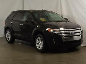 2011 Ford Edge SEL 94$/SEM TOUT INCLUS!!! Bluetooth