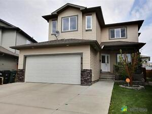 $574,900 - 2 Storey for sale in Sherwood Park