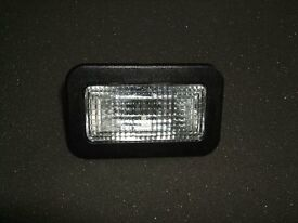 INTERIOR LIGHTS (BRAND NEW PAIR) *PRICE REDUCED*