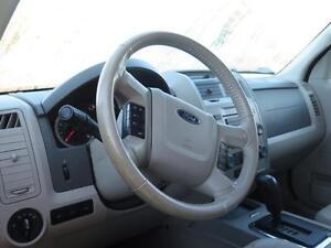 2011 Ford Escape Cambridge Kitchener Area image 5