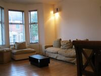 Amazing one bedroom flat in Fulham