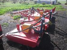 NEW SLASHERS for tractors Balliang East Moorabool Area Preview