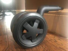 Quinny Buzz Spare Wheel