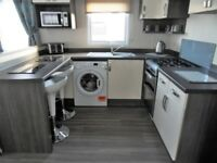 **15 VANS AVAILABLE**VERIFIED OWNER CLOSE 2 FANTASY ISLAND 3 BED 8/6 BERTH LET/RENT/HIRE INGOLDMELLS
