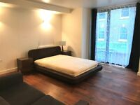 WC1N - Clerkenwell -LUXURY STUDIO