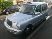 Taxi tx2 long mot