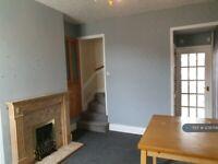 2 bedroom house in Speedwell Road, Yardley, Birmingham, B25 (2 bed) (#1238708)