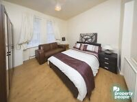 Double Rooms to Rent!! City Centre,Ormeau Road,Lisburn Road & Stranmillis!! From £260 plus bills