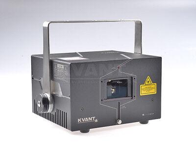 Laser Entfernungsmesser Top Craft : Kvant laser gebraucht kaufen nur noch st bis günstiger