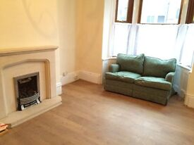 House: 5+ bed, £750 per month - Nether Edge, S7