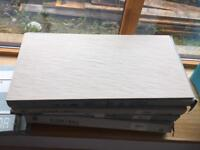 Large Porcelain Wall/floor tiles