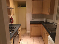 2 Large rooms, couples, new bed, close to Uni and hospital. Refurbished house. Start from £94p/w