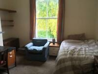 Double room in shared house - all bill's included