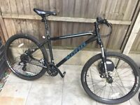 Kona lanai mountain bike not carrera trek Marin specialized norco ridgeback Apollo ghost focus