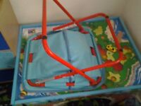 Thomas tank engine chair for sale